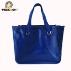 newest pictures lady korea fashion bag handbag