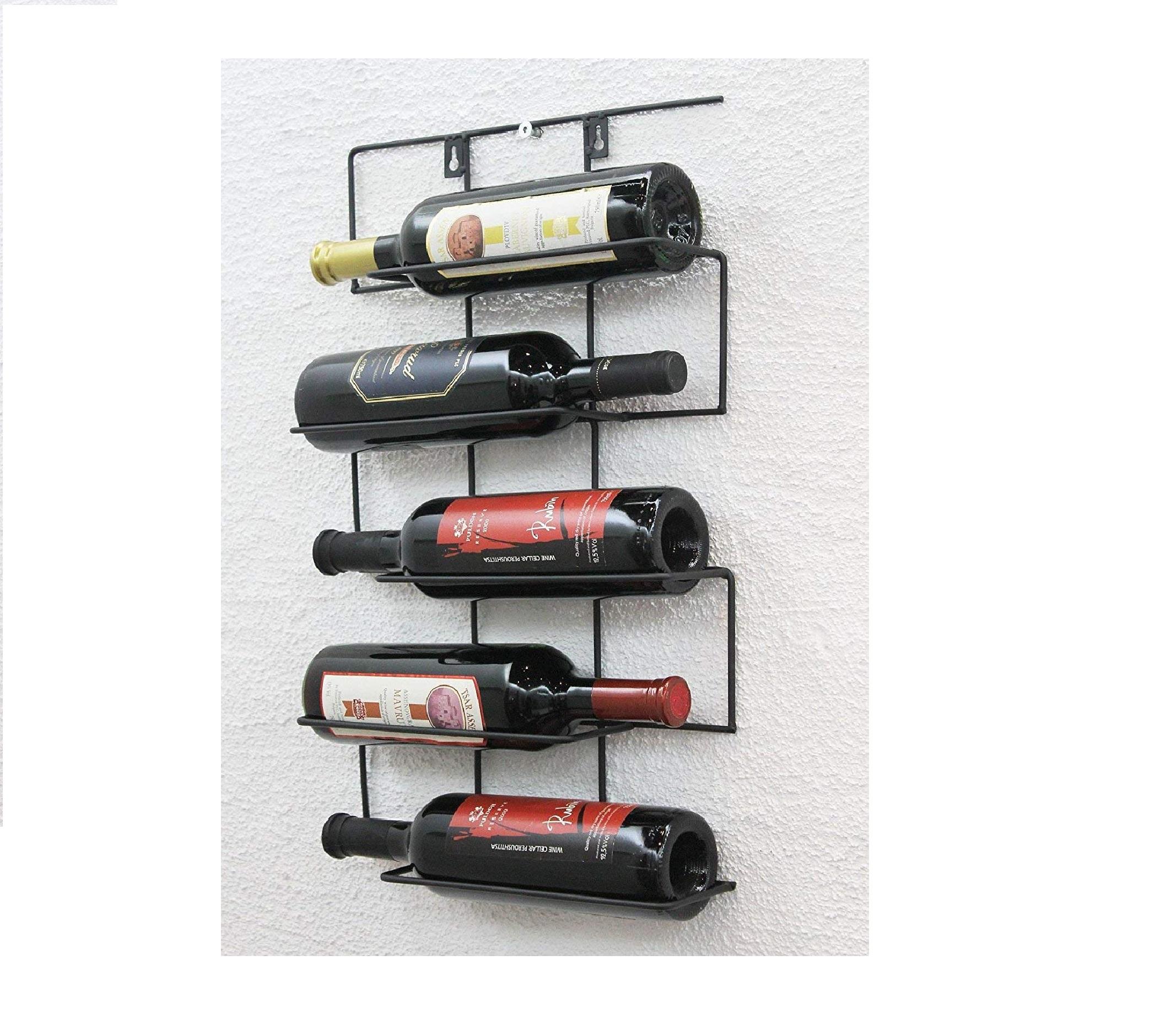 Finden Sie Die Besten Flaschenregal Draht Hersteller Und Flaschenregal Draht Fur German Lautsprechermarkt Bei Alibaba Com