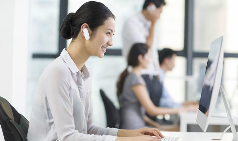 疫情期间该如何与买家做好订单沟通?请看这份建议