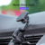 Auto Air Vent Holder Magnetic Air Outlet Mobil Gunung Angle Adjustable Mount untuk Ponsel