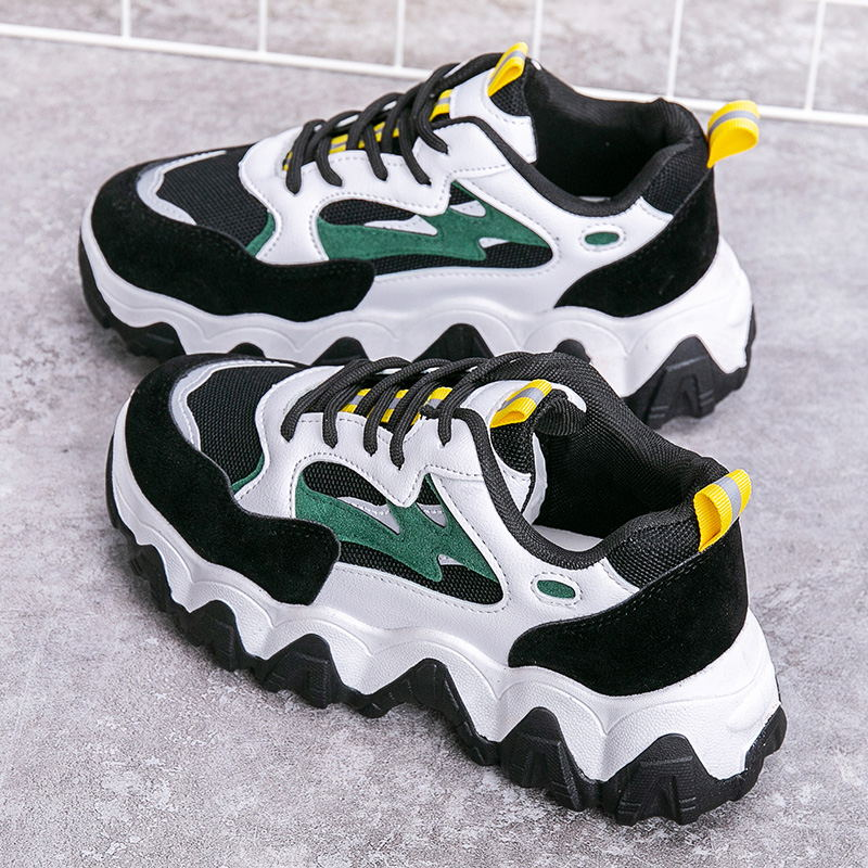 Venta al por mayor fila shoes Compre online los mejores fila