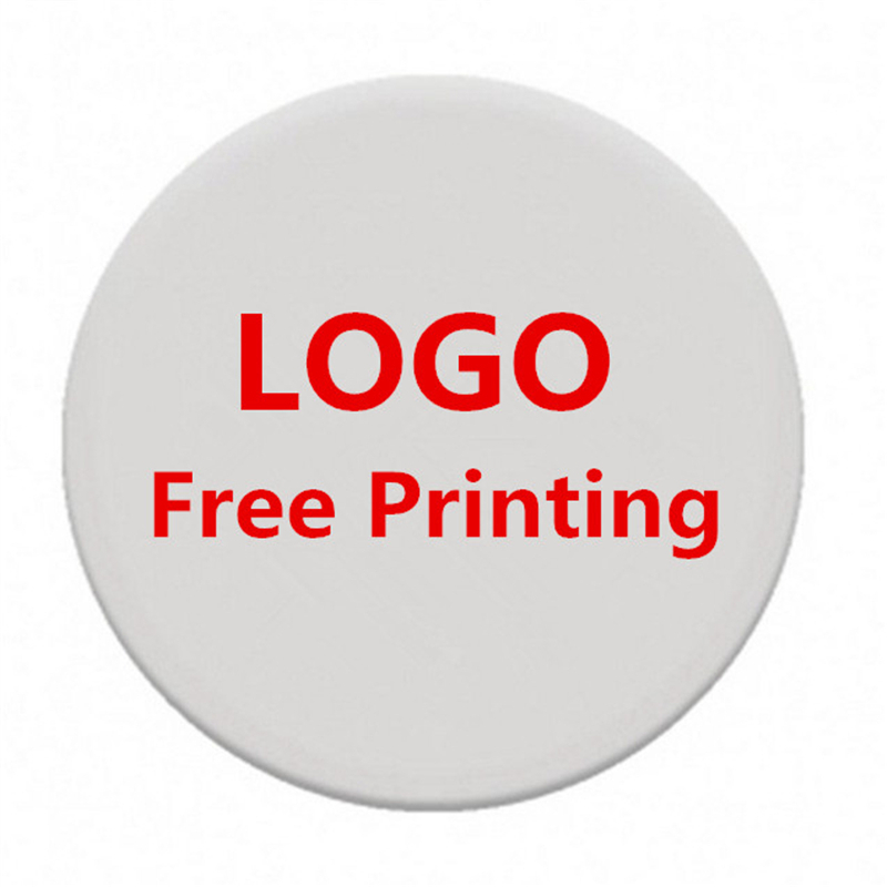 Free custom Logo Mobile cell phones accessories 2020 phone ring stand gadgets socket mount phone grip holder