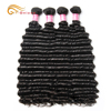 Wholesale 100 unprocessed hair 8A 10A 12A mink brazilian human hair vendor Indian remy hair