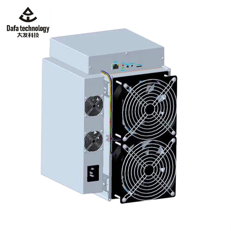 Love core a1 miner บิต S9 S9K S17