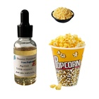 Buy High quality Concentrated Liquid Essence Pop Corn Flavor For Make Popcorn