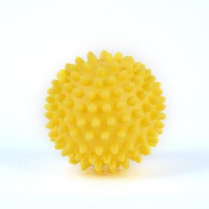 PVC Dryer Balls Reusable Clean Tools Laundry Products Accessories Washing Ball