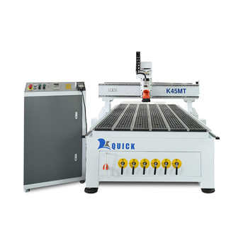 3 Axis Heavy Duty 1325 Wood Door Engraving Cnc Router Machine/furniture Industry