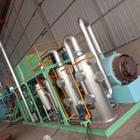2020 hot sale Waste oil distillation plant from competitive manufacture