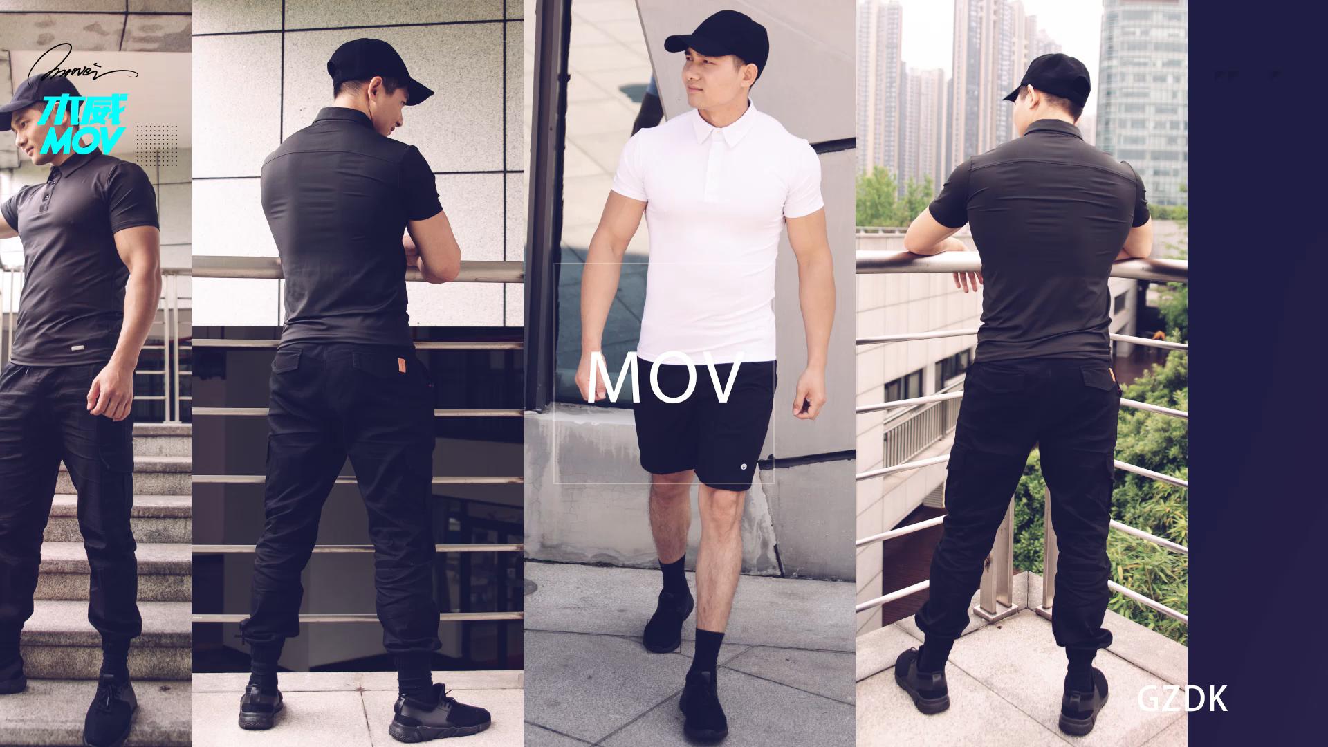 Çin fabrika yüksek kaliteli rahat baskılı özel gömlek özel logo gömlek erkekler Camisa Polo Masculina