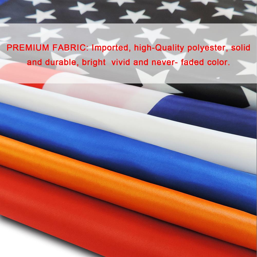 All Color Printing Wholesale Polyester Flying Custom Flags And Banners