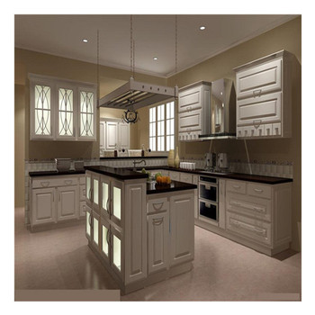Oak kitchen cbmmart wooden kitchen cabinet designs shaker door style