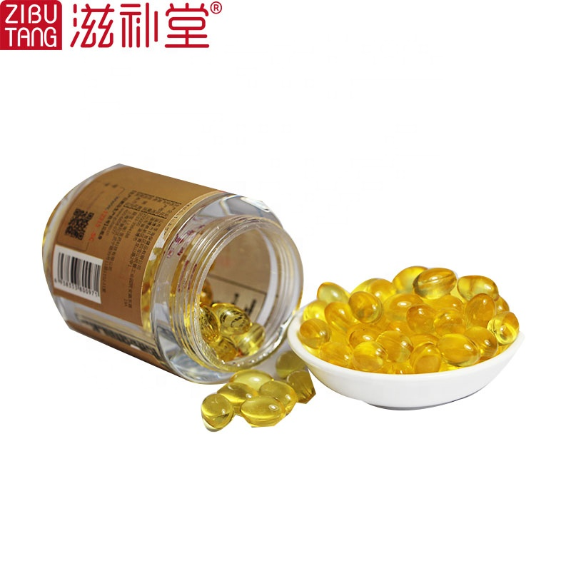 oil 100ml China Hot Selling Factory Best health oil Top 1 ganoderma spore oil Gift Set - 4uTea | 4uTea.com