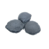Si60min China Superior product Metal Silicon Balls at the Same Effect