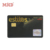 Factory outlet  contact ic smart card