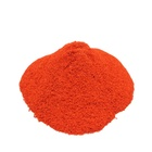 Dyes Reactive Orange 122 Dharma Trading Fiber Reactive Dyes