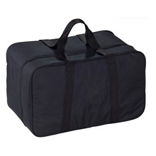 Hecheng Durable Tragbare Leichte Instrument <span class=keywords><strong>Tasche</strong></span> Stilvolle <span class=keywords><strong>Cajon</strong></span> Box Trommel <span class=keywords><strong>Tasche</strong></span>