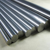/product-detail/ss-sus-stainless-steel-square-bar-machinery-from-china-factory-stainless-steel-rod-304-316-stainless-steel-303-bar-62374596702.html