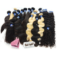 wholesale 100% raw virgin women hair india, raw indian curly hair unprocessed virgin,raw indian hair directly from india