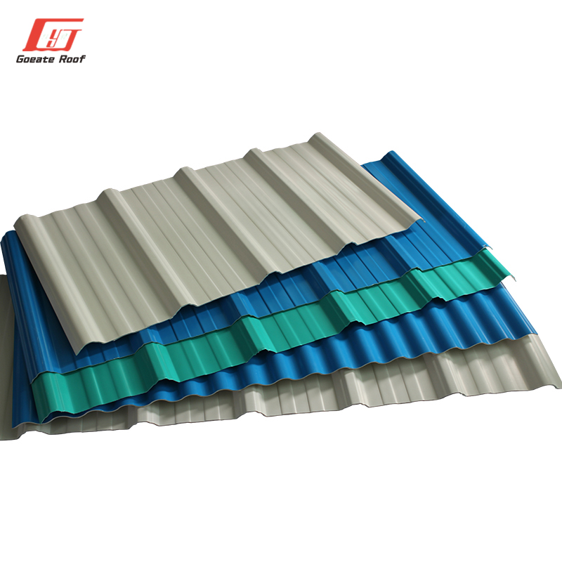 Wholesale Roof Tile Online Buy Best Roof Tile From China
