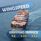 Air Freight Transportation Shipping Agent In Guangzhou Shanghai From China To Uk --Skype:bonmedjoyce