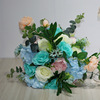 Flower Centerpiece only 05
