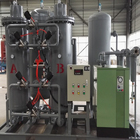 Oxygen Plant Oxygen High Purity Oxygen Concentrator Industrial Oxygen Plant For Sale