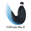 T1B/Light Blue @ 2