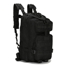 Survival army hunting waterproof camping military tactical backpack hign capacity