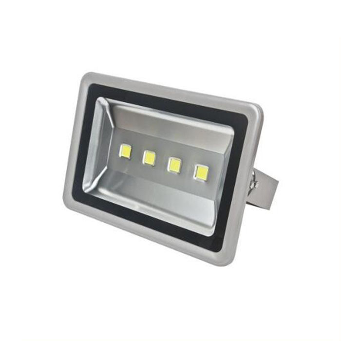 2 Years warranty 200W led flood light for outdoor lighting