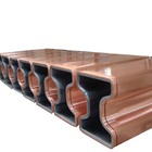 copper tube straightening flexible copper tubing manufacturers