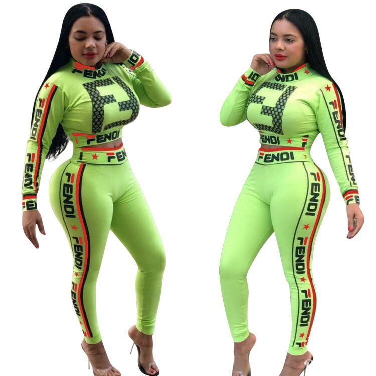 *LD-20200103 2020 new arrivals Rompers wholesale womens Ladies 2 piece outfits boutique Style two piece set women clothing