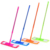 360 Spin house dry and wet dual-use extendable magic flat floor mop with chenille head