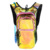 Best Selling Lightweight Laser 2L Water Bladder Running Hydration Pack Wholesale