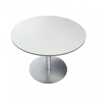 compact laminate dining table sunmica design image formica laminate