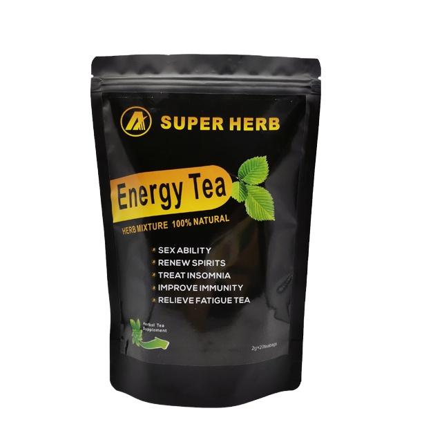 100% Natural Chinese Male Nourish Kidney Tea Tonic tea Without Side Effect - 4uTea | 4uTea.com