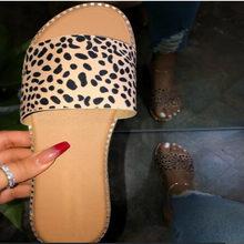 DORATASIA/Новинка, лаконичные брендовые Украшенные шлепанцы, летние шлепанцы на плоской подошве, Женские Повседневные слипоны, женская обувь(Китай)