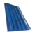 roofing sheet color coated Metal sheet supplier trapezoid 24g 26g metal roof sheet