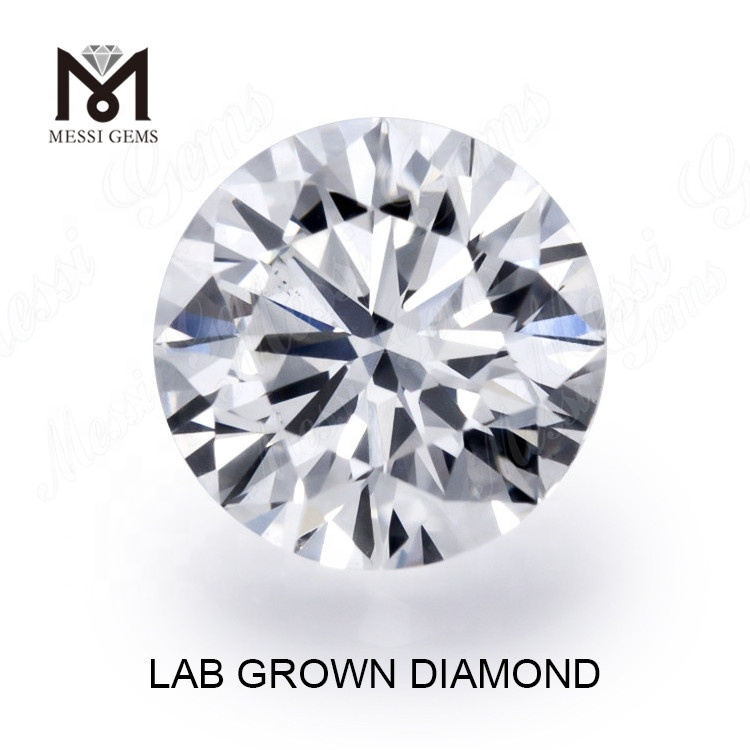 brilliant cut synthetic <strong>diamond</strong> lab grown <strong>diamond</strong> price per carat