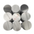 100 pure 05mm aluminum discs for the cookware / lighting usage with prime quality
