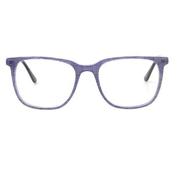 Eye Frames Mens Designer Glasses Frames Buy Glasses Best Eyeglasses  Yt-gs-g2010-c7-c12 - Buy Designer Eyeglasses Online Nautica Glasses,Walmart Eyeglass  Frames Reading Eyeglasses,Designer Glasses For Men Korean Glasses Product  on Alibaba.com