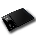 Coffee Cheap Factory Price Intelligent Kitchen Scale Time Coffee