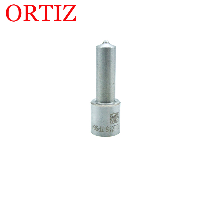 ORTIZ original Auto Engine <strong>Pink</strong> <strong>Fuel</strong> Inyector <strong>Injector</strong> Nozzle DLLA148P800 For <strong>injector</strong> P/N800