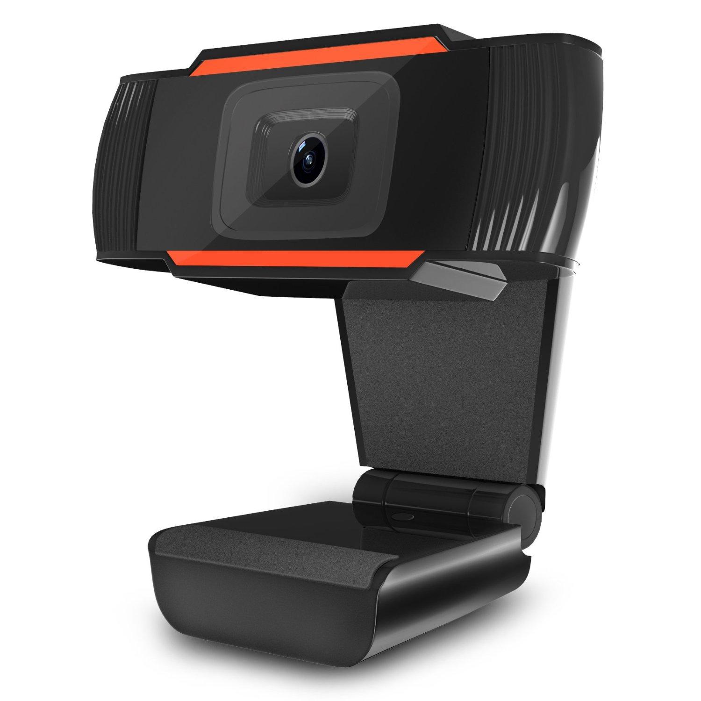 2020 nuovo computer della macchina fotografica videocamera di rete