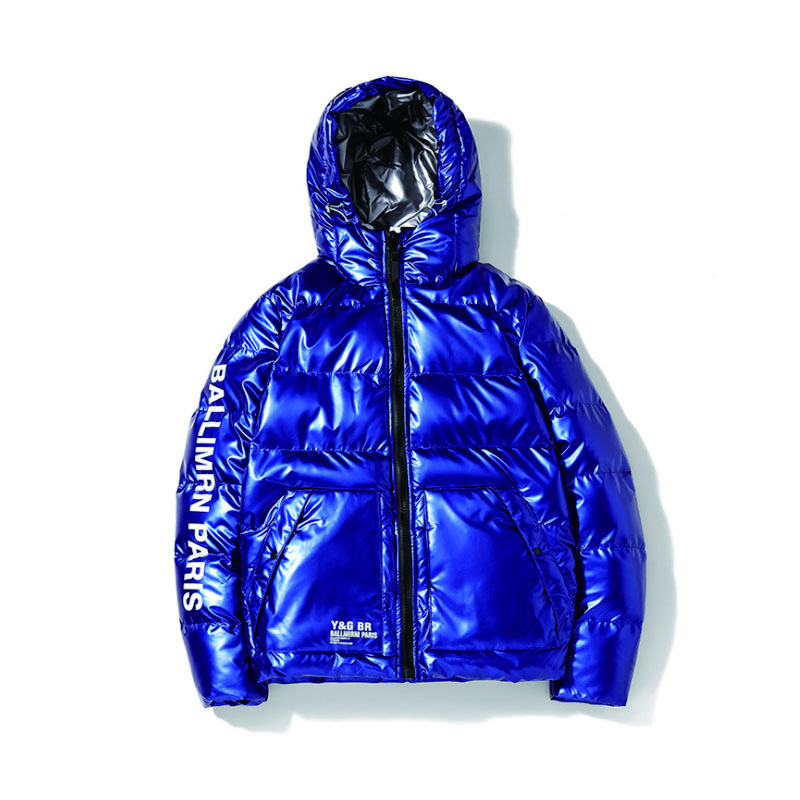 Shiny puffer <strong>jacket</strong> <strong>men</strong> <strong>winter</strong> minus <strong>jacket</strong> stab proof <strong>jacket</strong>