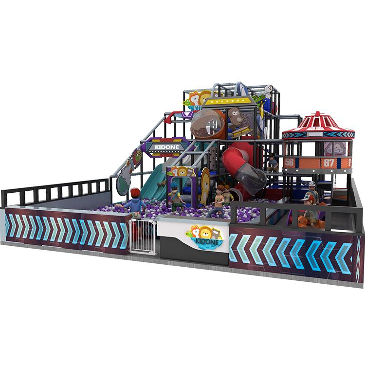 Grossiste jeux gratuit pour enfant de 3 ans-Acheter les meilleurs jeux gratuit pour enfant de 3 ...