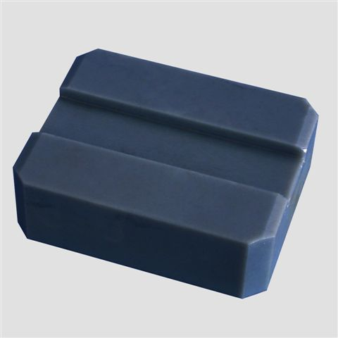 Nylon <strong>ABS</strong> Solid Plastic Block Wear Resistant Nylon Plastic Blocks Sheet