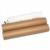 Professional Duck Feather shuttle badminton cork