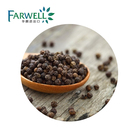 Farwell Best Price Natural Black Pepper Oil CAS#8006-82-4
