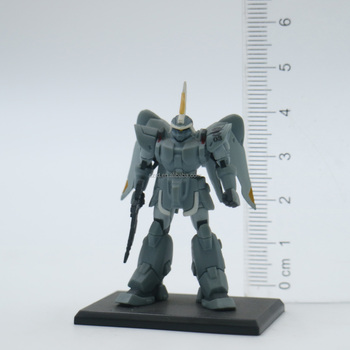 Most popular Custom Robot Character Design Own Model Customization