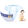 /product-detail/super-soft-disposable-sleepy-baby-diaper-with-pe-backsshet-and-pp-tape-60244854015.html